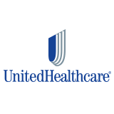 United Healthcare dental insurance logo