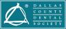 Dallas County Dental Society logo